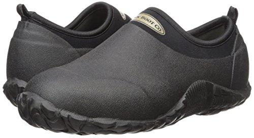 Muck Edgewater Camp Shoe Reviews
