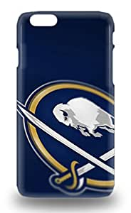 Awesome 3D PC Case Cover Iphone 6 Defender 3D PC Case Cover NHL Buffalo Sabres Logo ( Custom Picture iPhone 6, iPhone 6 PLUS, iPhone 5, iPhone 5S, iPhone 5C, iPhone 4, iPhone 4S,Galaxy S6,Galaxy S5,Galaxy S4,Galaxy S3,Note 3,iPad Mini-Mini 2,iPad Air )