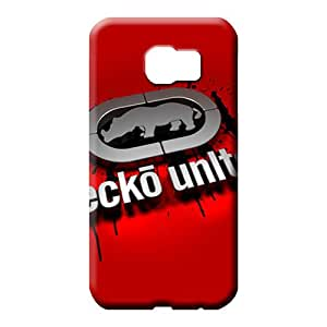 samsung galaxy s6 Proof PC Awesome Look mobile phone cases ecko logo