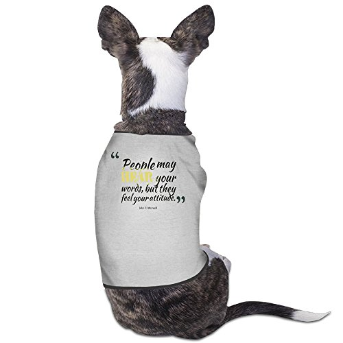 yrrown-people-may-hear-your-words-quotes-dog-shirt