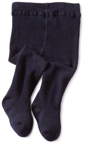 Jefferies Socks Seamless Organic Cotton product image