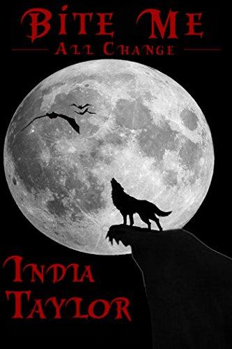 Amazon all change bite me 1 ebook india taylor kindle store all change bite me 1 by taylor india fandeluxe PDF