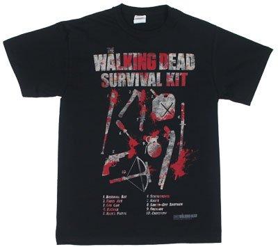 drop dead clothing men - 9