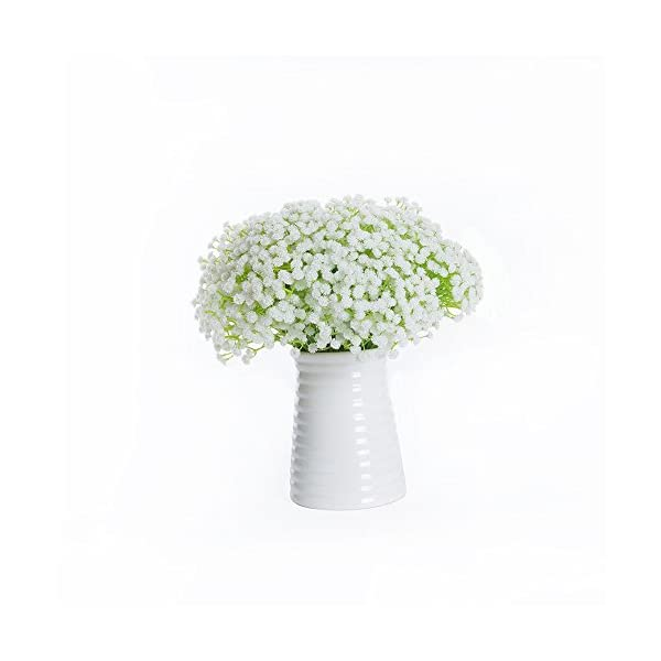 Meiliy-10pcs-Plastic-Artificial-Baby-Breath-Gypsophila-Flower-for-Home-Wedding-Office-Party-Decoration