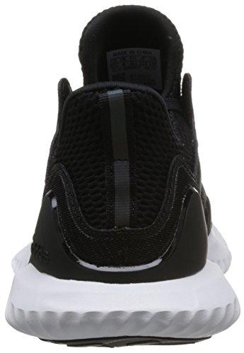 De negbás Running Beyond Noir Adidas Gricin Alphabounce Comptition Chaussures 000 Femme 1ZqtwcxU4P