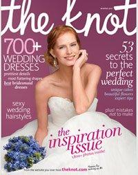 700 wedding dresses - 4