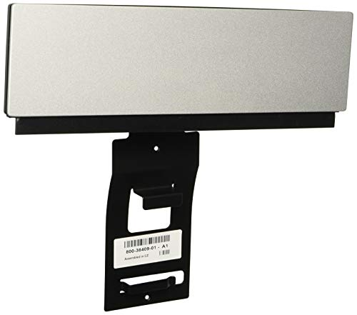 Cisco CTS-SX20-QS-WMK= Wall-mountable Mounting Kit