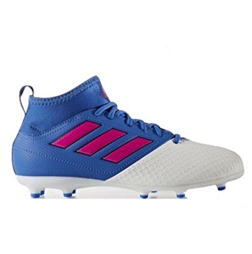 Adidas ftwwht Blue J 3 shopin Fg Ace 17 qwPqn0rZ