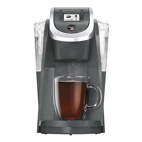 keurig coffee mug with lid - 8