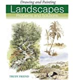 Landscapes Problems and Solutions: A Trouble-shooting Handbook