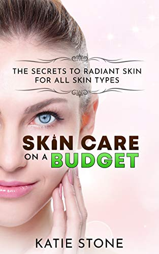 skincare on a budget simple organic skin care diy recipes