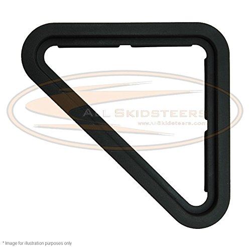 Headlight Rubber Bezel for Bobcat Skid Steer Loaders A-6674402 Industrial