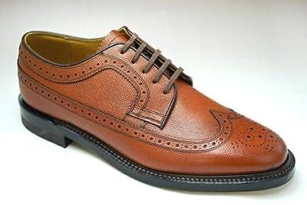 2235 NA: Brown