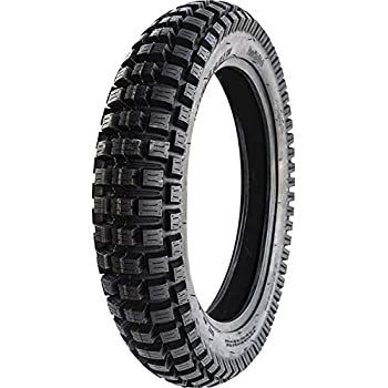 Dunlop D605 Dual Sport Motorcycle Tires Multiple Sizes Combo Set Front /& Rear 1 Front 2.75-21//1 Rear 4.60-18