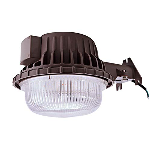 Led Outdoor Lighting Lowes