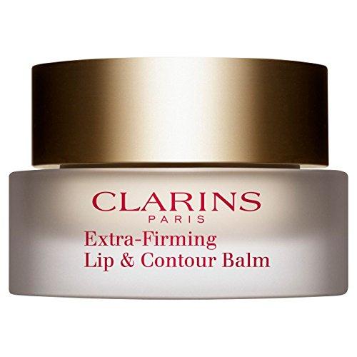 Superdrug Lip Balm - 3
