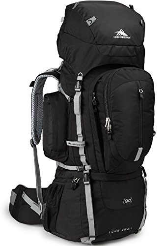 high-sierra-long-trail-90-internal-frame-pack-black-black-silver
