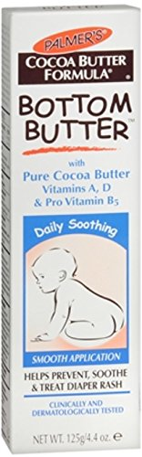 palmers-cocoa-butter-diaper-rash-ointment-440-ounce
