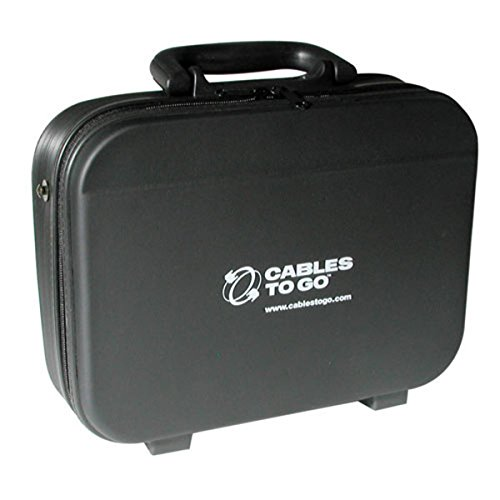C2G 27371 Computer Repair Tool Kit, TAA Compliant by C2G/Cables To Go