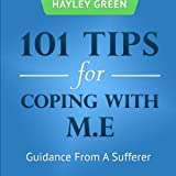 101 Tips For Coping With M.E