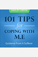 101 Tips For Coping With M.E Paperback