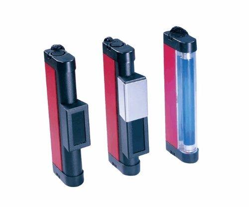 600 Length 300K Membrane Cutoff Pack of 6 Polyethersulfon//Polysulfone//Urethane 0.5 mm ID Watersep Bioseparations Corp 9.4 mm Diameter WaterSep SU 300 05DIS24 L6 Discover24 Green Line Single Use Hollow Fiber Cartridge