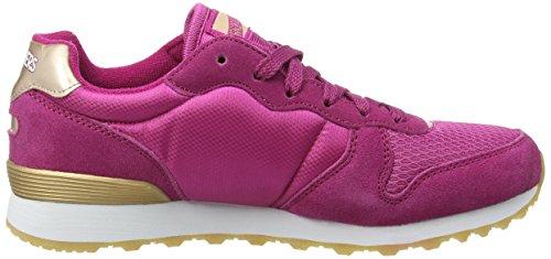 Skechers Originales Retros Og 85 zapatilla de deporte de moda