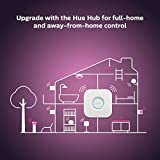 Philips Hue White & Color Ambiance Smart Retrofit