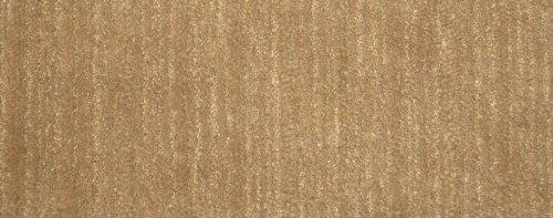 Kane Carpet - Desirable Collection - Taupe - HALF ROUND -