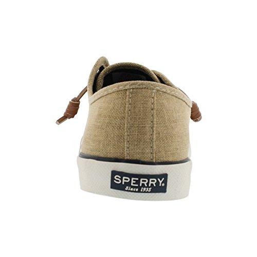... Sperry Top-sider Womens Brygge Utsikt Sneaker ...