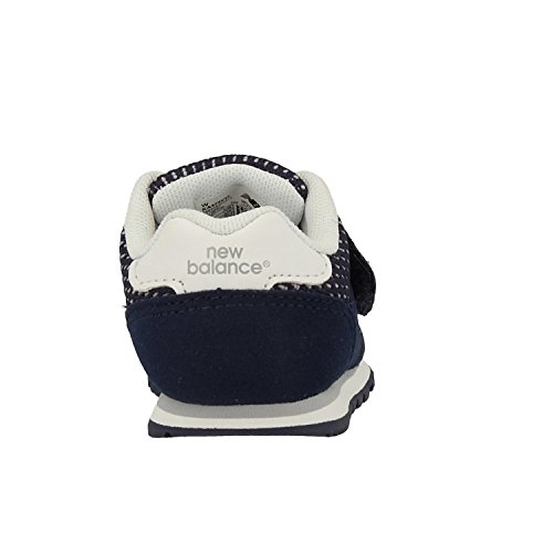 VYI KA373 Balance Blue ÉLastique Lifestyle New Baskets tq7EwnO