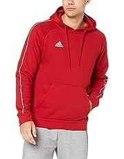 Adidas Football App Generic