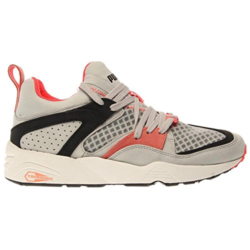 Puma Blaze Of Glory Trinomic Ante Zapatillas
