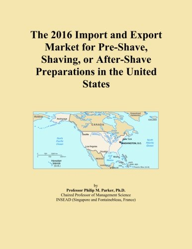 the-2016-import-and-export-market-for-pre-shave-shaving-or-after-shave-preparations-in-the-united-st