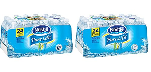 nestle-pure-life-ngejym-bottled-purified-water-169-oz-bottles-24-count-pack-of-2