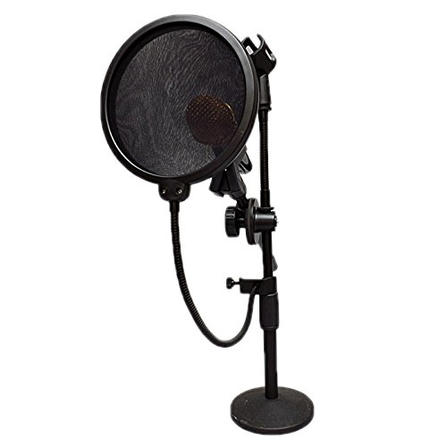 hde-15-cm-pop-filter-shield-for-blue-yeti-microphones-and-usb-condenser-mics
