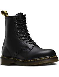 unisex-adult 1460 Originals 8 Eye Lace Up Boot