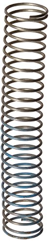 - Zodiac S0061200+ Blue By-Pass Valve Spring Replacement for Select Zodiac Jandy Lite2 325 Pool and Spa Heater Headers