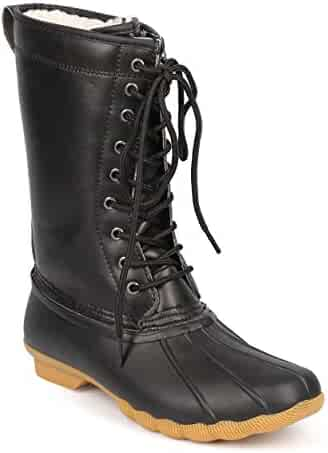 f17285d990b48 Shopping Last 30 days - ALRISCO - Boots - Shoes - Women - Clothing ...