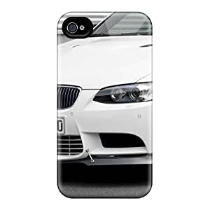 Iphone High Quality Tpu Cases/ Bmw Acs3 Sport M3 Headlights OFR10011uJiU Cases Covers For Iphone 4/4s