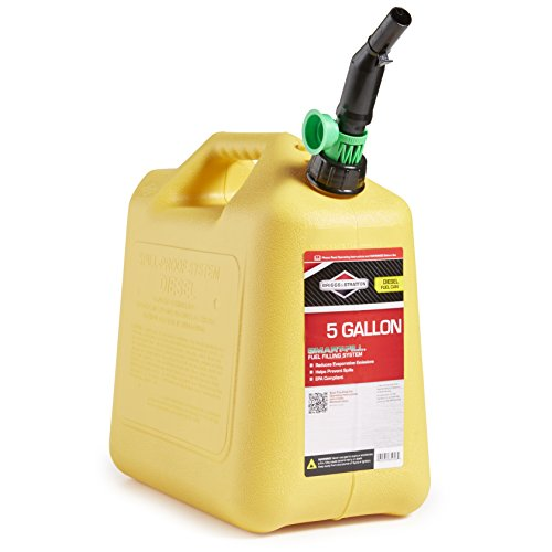 gas container - 6