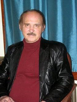 Robert Leland Taylor