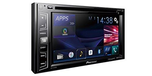 xm radio app - 9