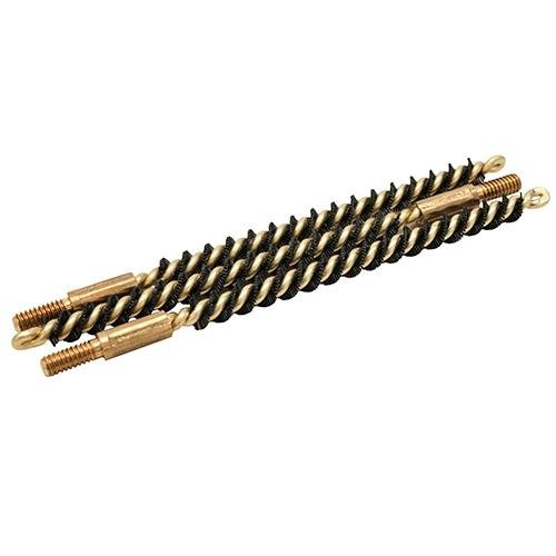Tipton Rifle Nylon Bore Brush (Pack of 3)