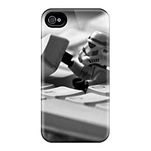 For Iphone 6 Cases - Protective Cases For Casecover88 Cases