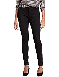 Hot Sale Rockstar Low-Rise Jeans For Women!