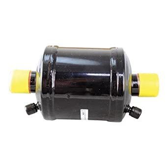 """Parker HANNIFIN 031593 – 11 filtro secador succión Línea 1 – 1/8 """""""