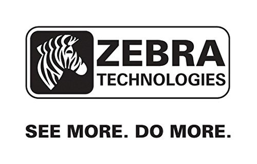 Zebra Technologies 800132-102 3200 High Performance Ribbon 2.25