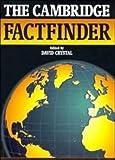 The Cambridge Factfinder, , 0521453062