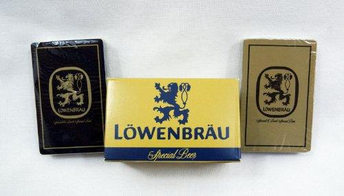 vintage-lowenbrau-beer-case-playing-card-set